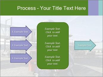 Airplane Industry PowerPoint Template - Slide 85