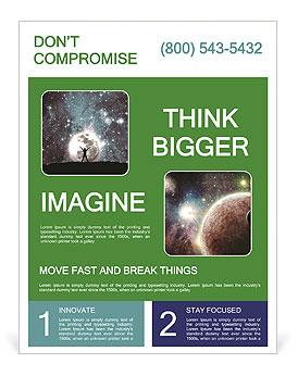 0000089657 Flyer Template