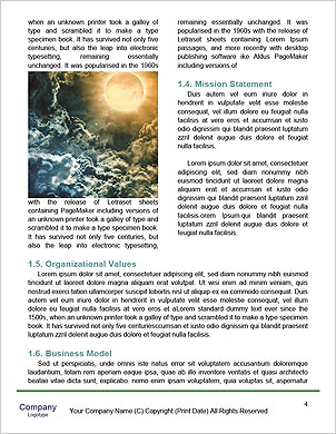 0000089657 Word Template - Page 4