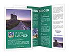 0000089658 Brochure Template