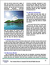 0000089658 Word Template - Page 4