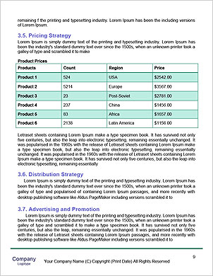 0000089658 Word Template - Page 9