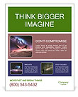 0000089659 Poster Template