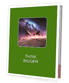 0000089659 Presentation Folder