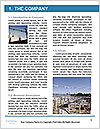0000089660 Word Template - Page 3