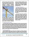 0000089660 Word Template - Page 4
