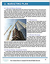 0000089660 Word Template - Page 8