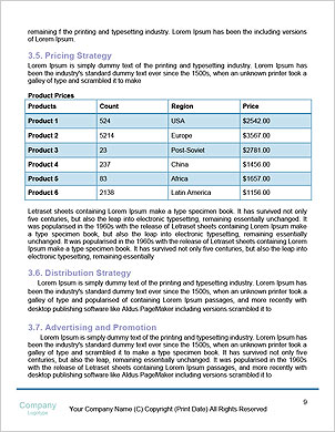 0000089660 Word Template - Page 9