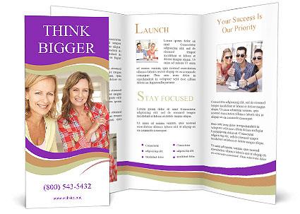 0000089661 Brochure Template
