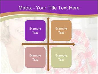 Best Female Friends PowerPoint Template - Slide 37