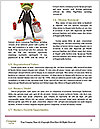 0000089662 Word Template - Page 4