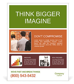 0000089663 Poster Template