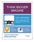 0000089664 Poster Template