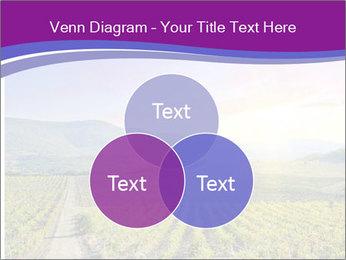 Beautiful Valley PowerPoint Template - Slide 33
