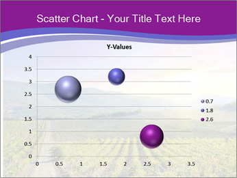 Beautiful Valley PowerPoint Template - Slide 49