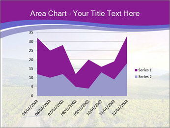 Beautiful Valley PowerPoint Template - Slide 53