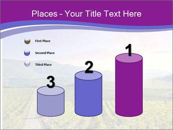 Beautiful Valley PowerPoint Template - Slide 65