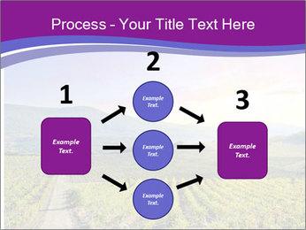 Beautiful Valley PowerPoint Template - Slide 92