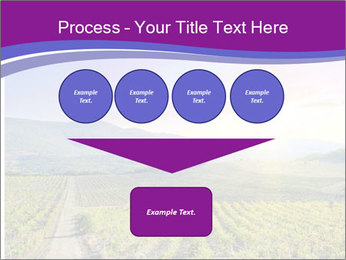 Beautiful Valley PowerPoint Template - Slide 93