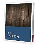 0000089670 Presentation Folder