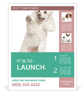 0000089671 Poster Template