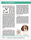 0000089671 Word Template - Page 3