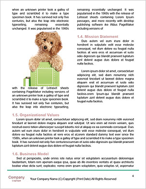 0000089671 Word Template - Page 4