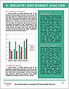 0000089671 Word Template - Page 6