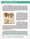 0000089671 Word Template - Page 8