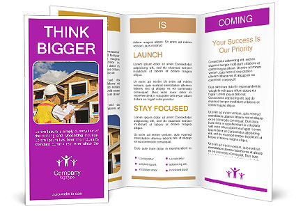 0000089672 Brochure Template