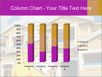 Finished House Construction PowerPoint Template - Slide 50