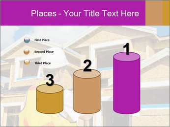 Finished House Construction PowerPoint Template - Slide 65