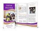 0000089673 Brochure Template