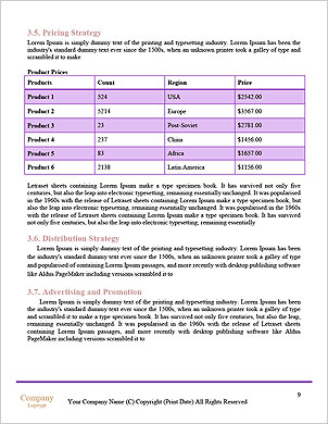 0000089673 Word Template - Page 9