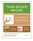 0000089676 Poster Template