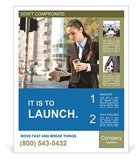 0000089677 Poster Template