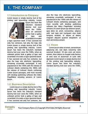 0000089677 Word Template - Page 3