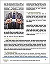 0000089677 Word Template - Page 4