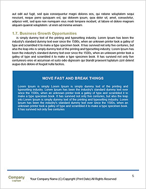 0000089677 Word Template - Page 5