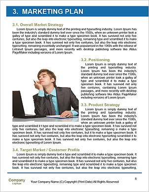 0000089677 Word Template - Page 8