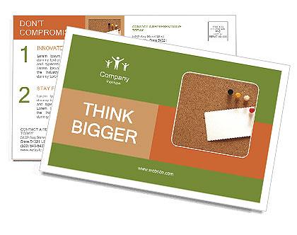 0000089678 Postcard Template