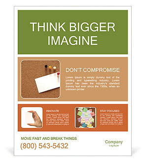 0000089678 Poster Template