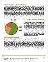 0000089678 Word Template - Page 7