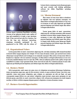 0000089679 Word Template - Page 4