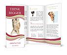 0000089680 Brochure Template