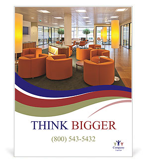 0000089681 Poster Template