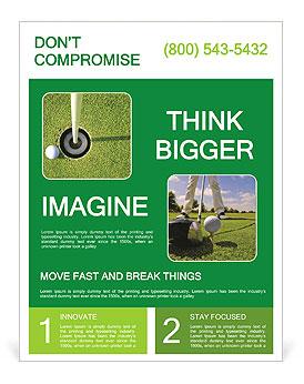 0000089682 Flyer Template