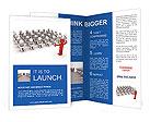 0000089683 Brochure Template