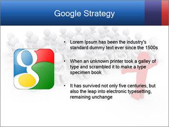 Business Internship PowerPoint Template - Slide 10