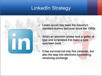 Business Internship PowerPoint Template - Slide 12